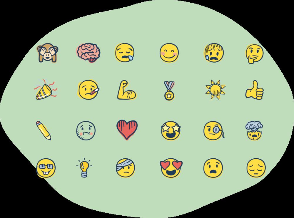 Emojis_grønn.png
