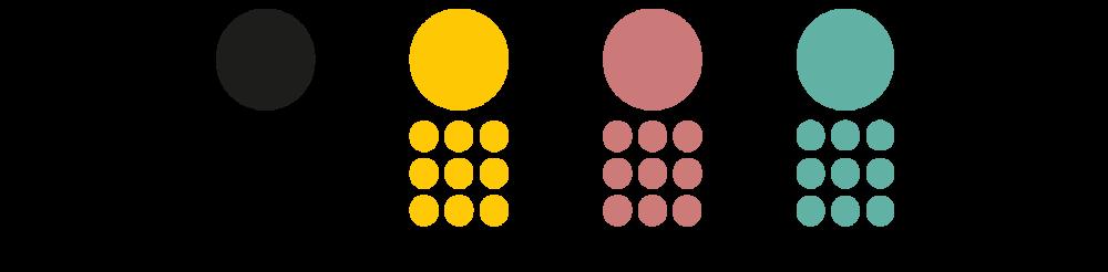 NKB-fargepalett.png