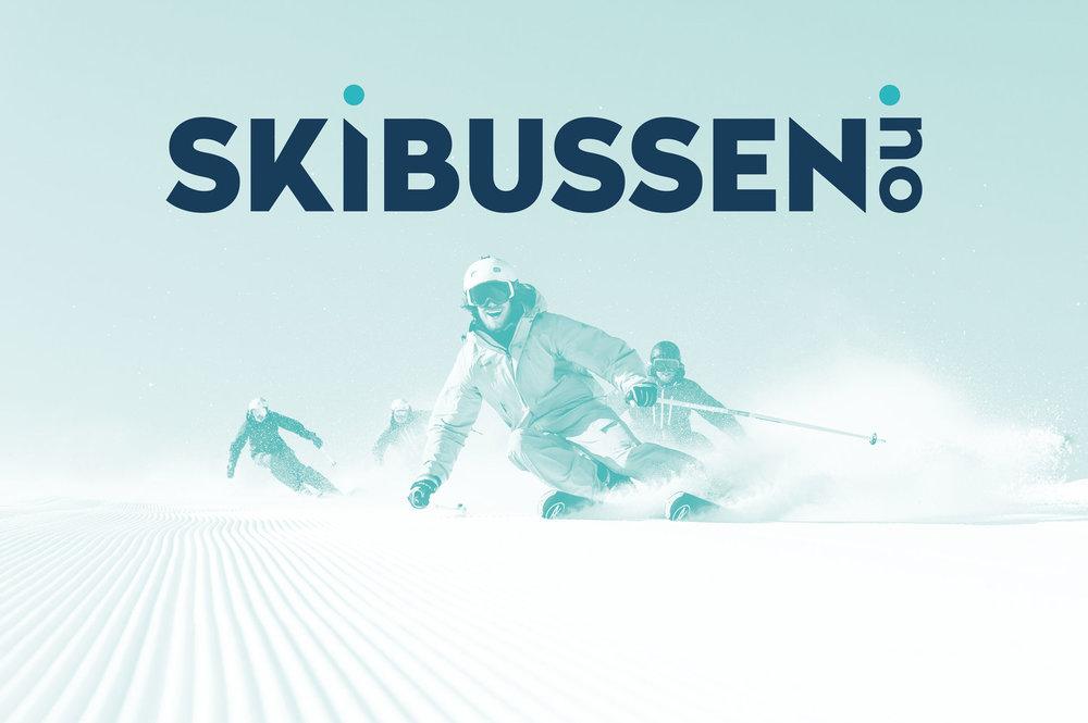 skibussen_Tint.jpg