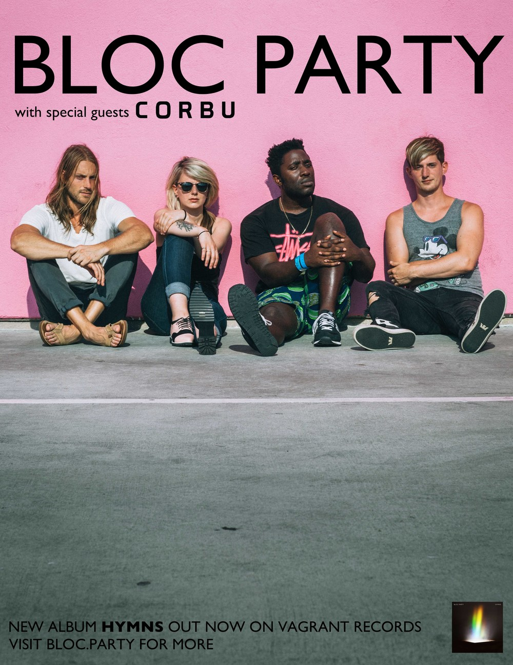 Bloc Party Corbu_edited-1.jpg