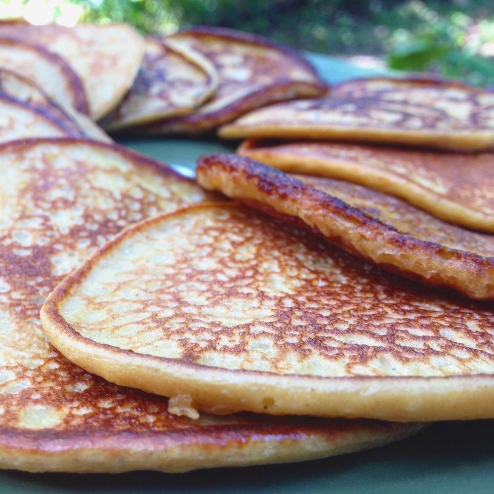 plantaincakes.jpg
