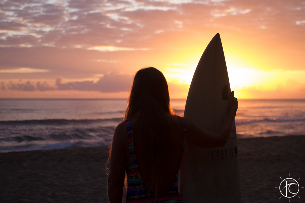 Sunrise Surfing-5.jpg