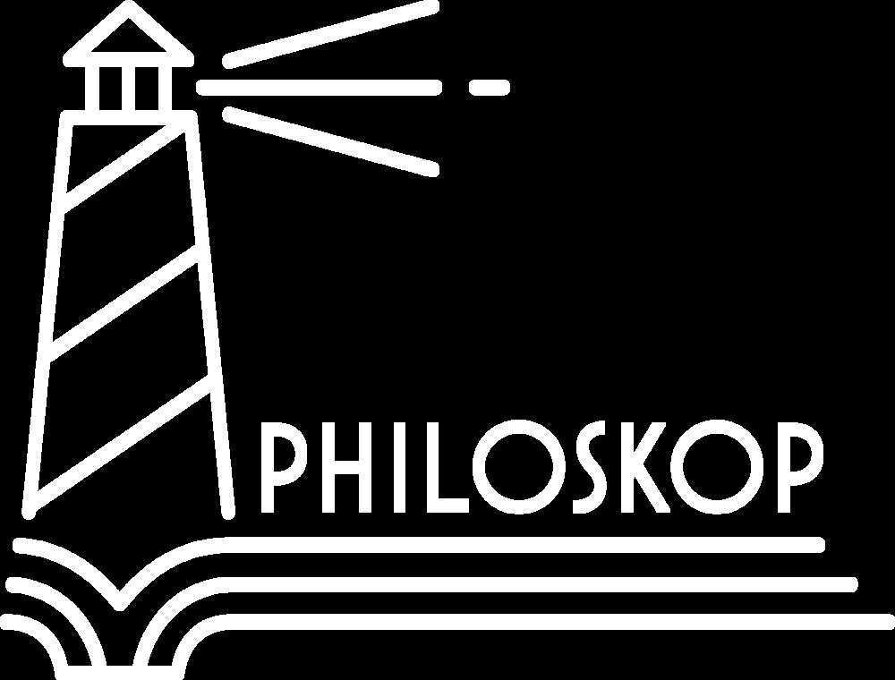 Philoskop_Logo_weiss_auf_transparent.png