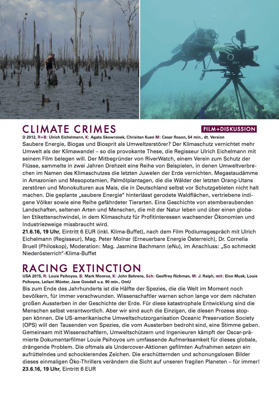 klimafilmtage baden-3folder digital_2016_kl.jpg