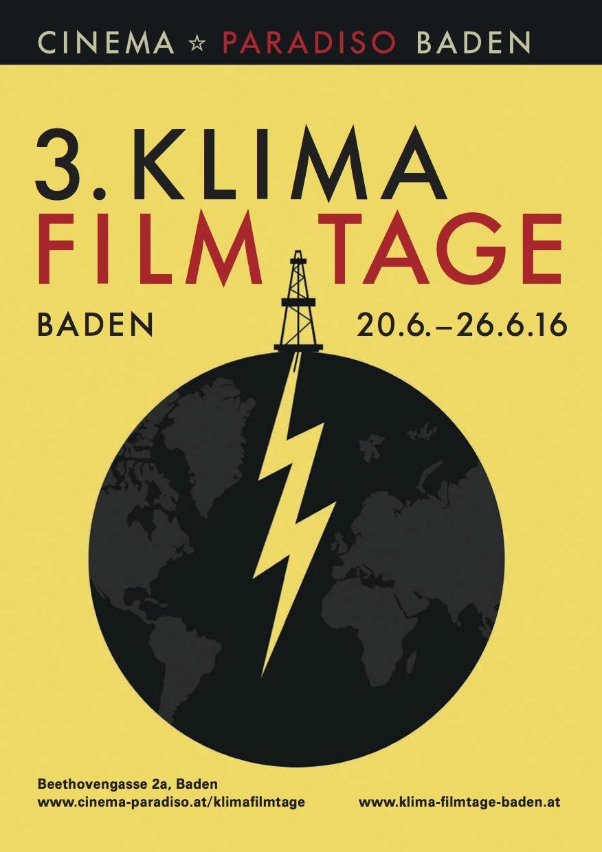 klimafilmtage baden-folder digital_2016_kl.jpg