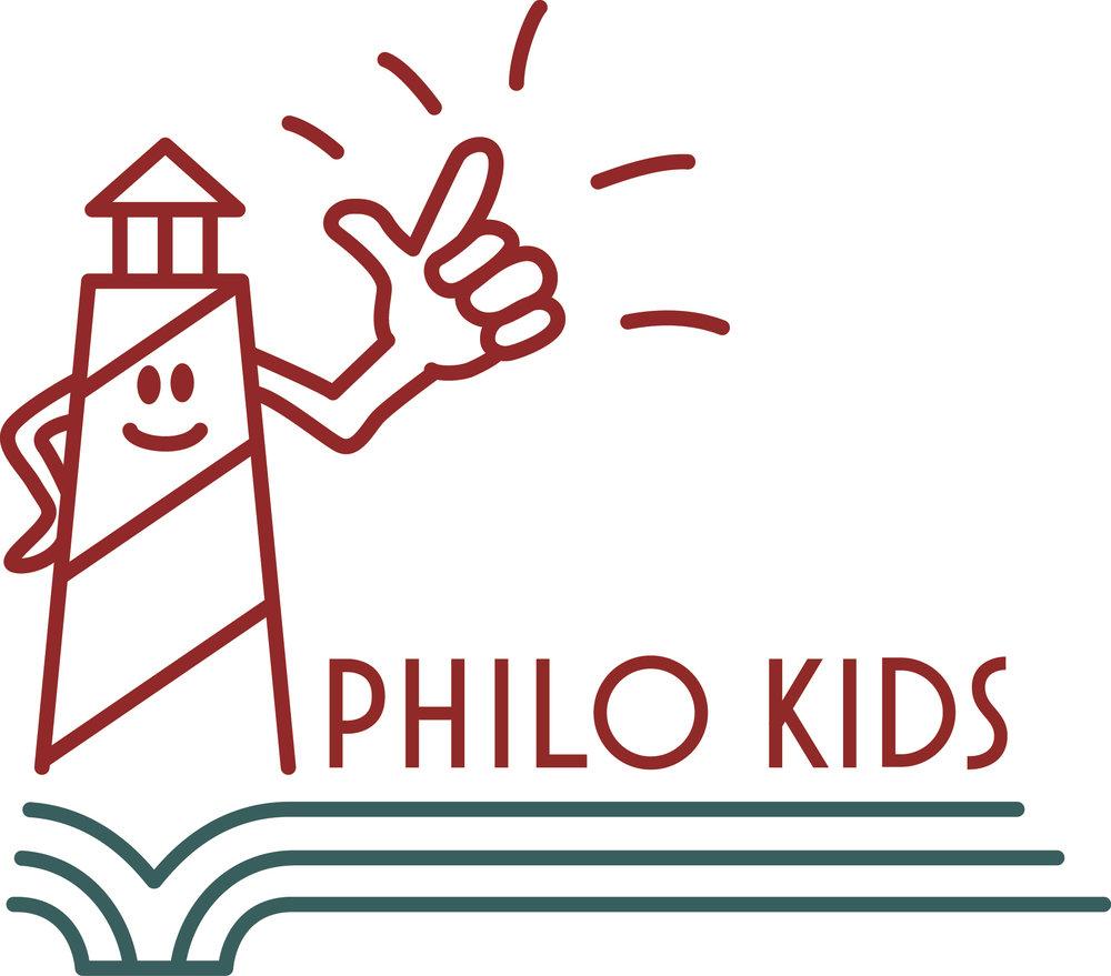 Philokids_Logo mit Philokids_schrift dicker.jpg