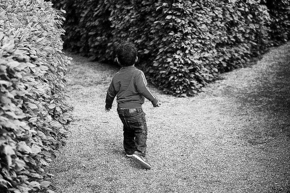 child-1721906_1280.jpg