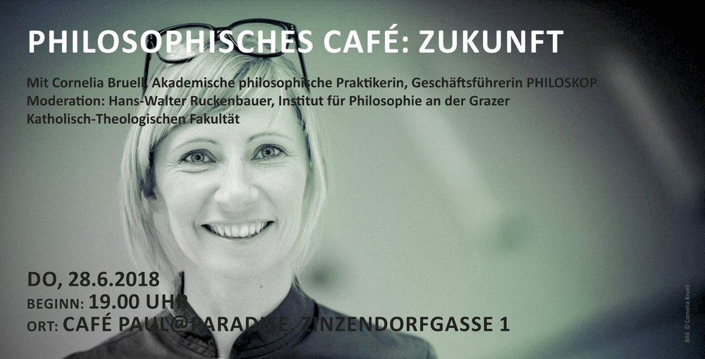 Flyer_Philosophisches Cafe.jpg