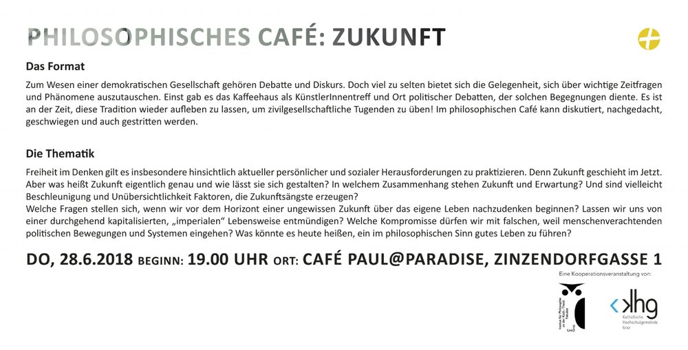 Flyer_Philosophisches Cafe2.jpg