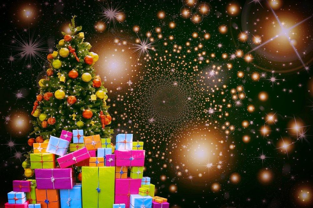 christmas-2983706_1280.jpg