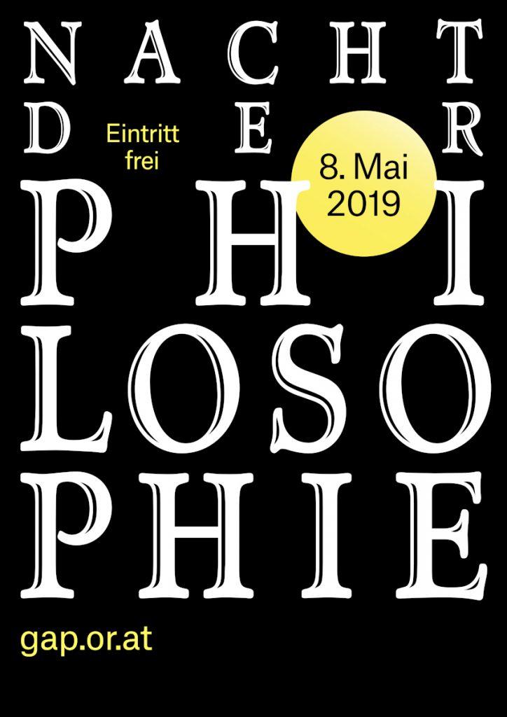 NdP-2019-Plakat-web-724x1024.jpeg