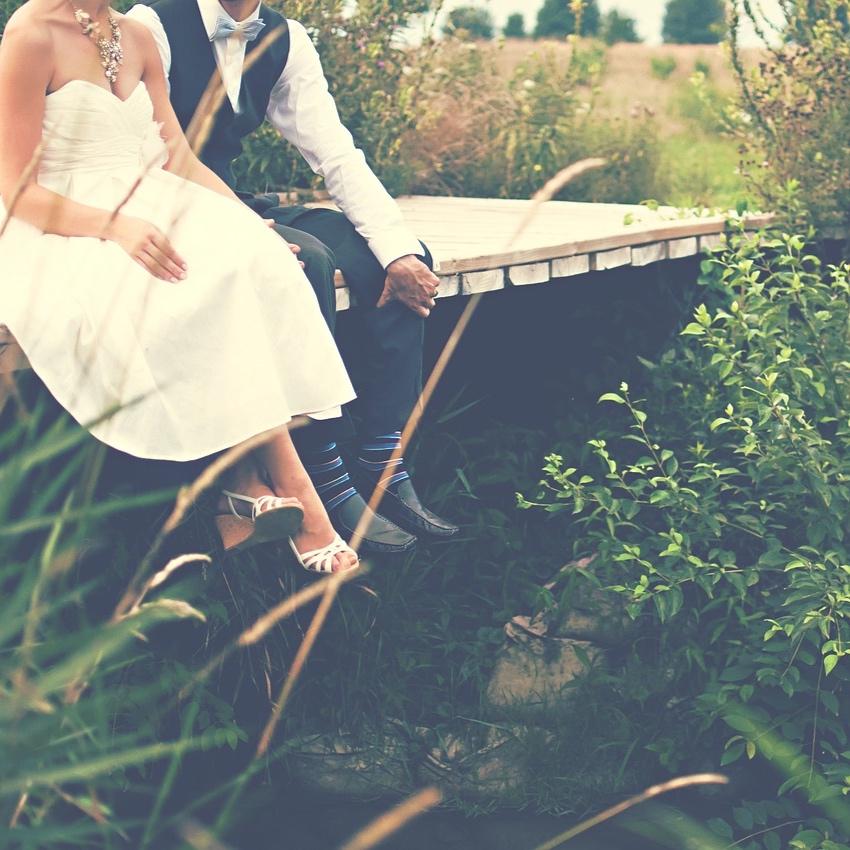 bride-and-groom-768594_1280.jpg
