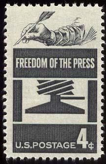 Freedomofthepressstamp.jpg