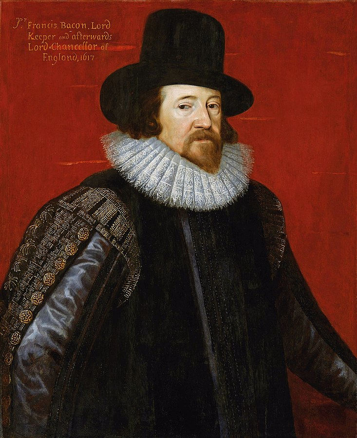 733px-Somer_Francis_Bacon.jpg