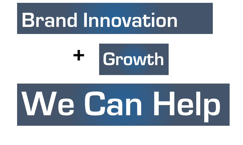 > Access  to early stage Start-Ups & beta version technology     > Infuse Innovation  into your communications or product pipeline     > Capture Headlines  and improve brand equity