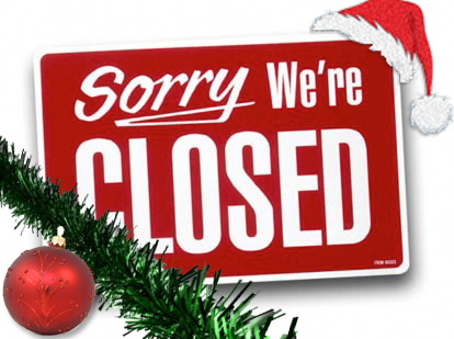 Closed-Sign-Holidays.jpg