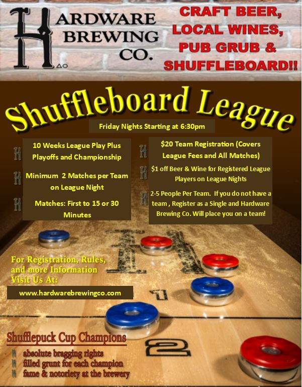 Shuffleboard flyer 3.JPG