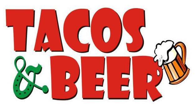 tacos-and-beer-1258732-regular.jpg