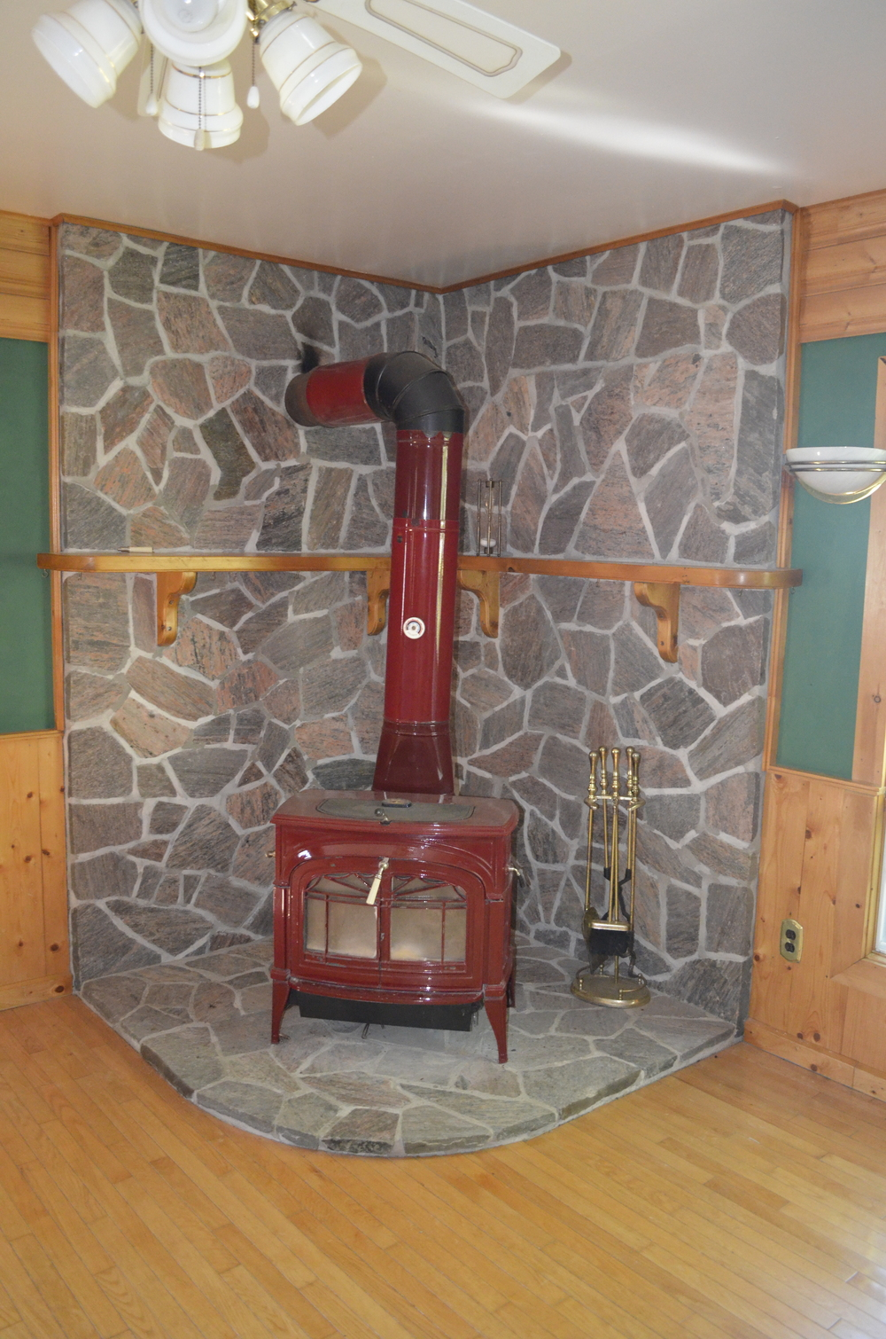 house fireplace.JPG