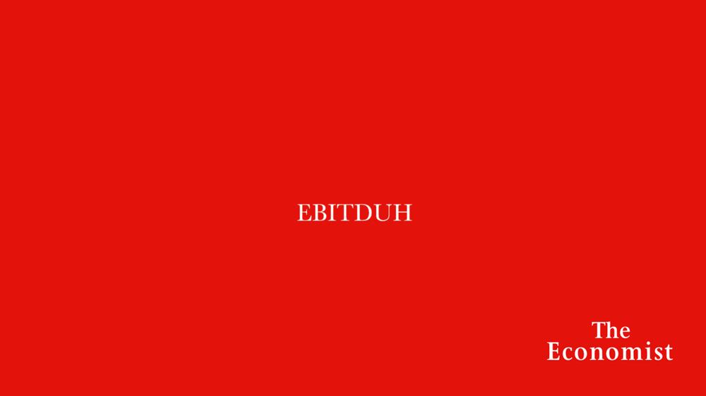 22 - EBITDUH.png