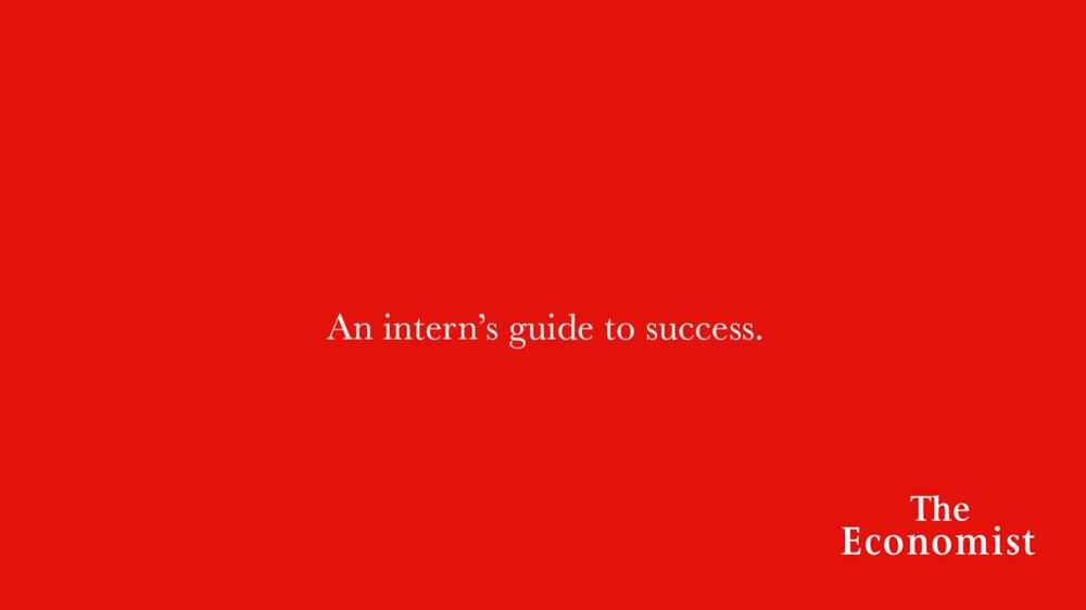 27 - intern.png