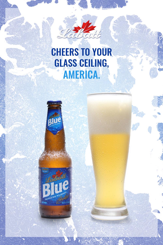 BeerAd_Corrected.jpg