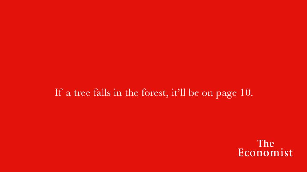 23 - tree falls.png