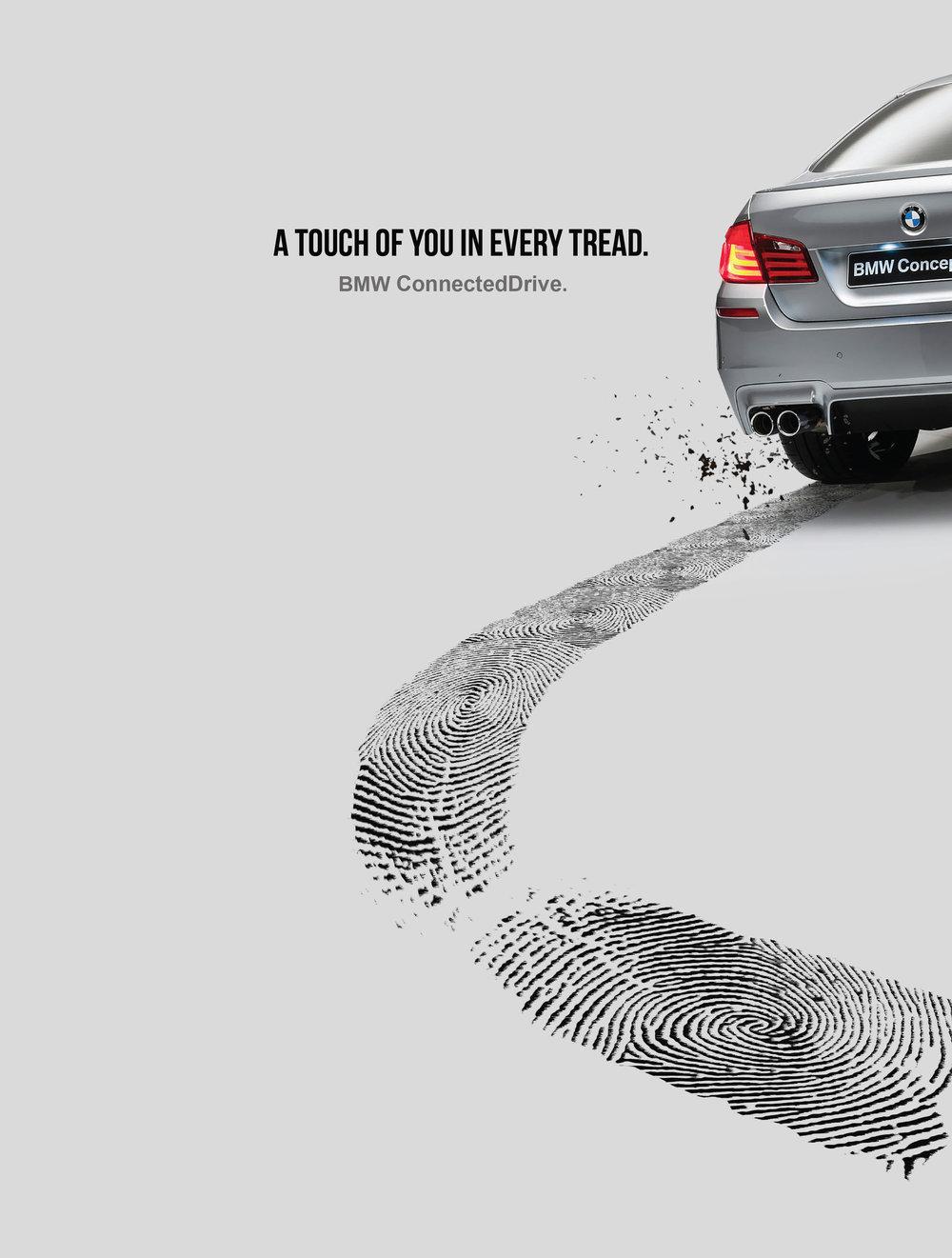 BMW_touch.jpg