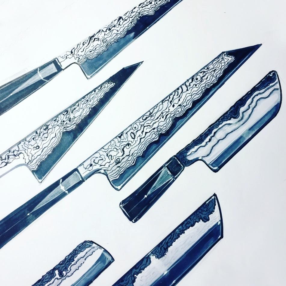 Knives Edited.jpg