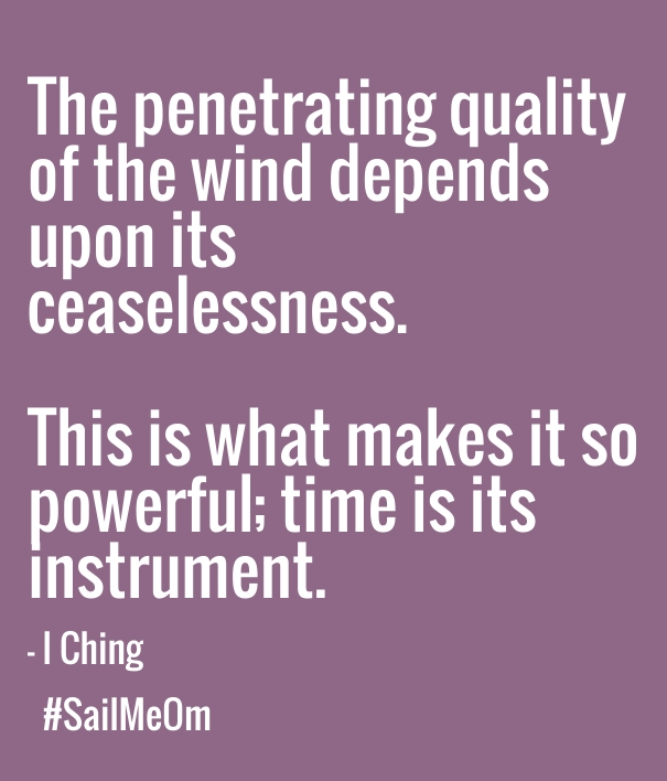 iching-wind-time