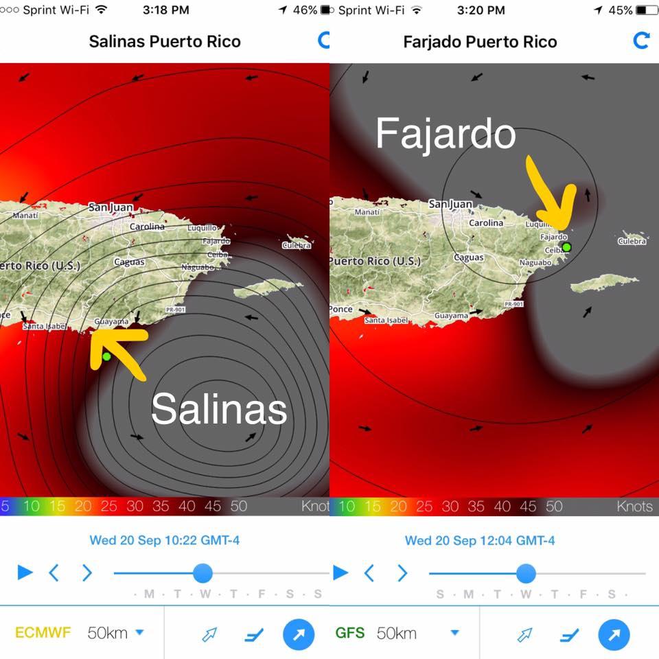 hurricane-maria-hurricane-holes-PR.jpg