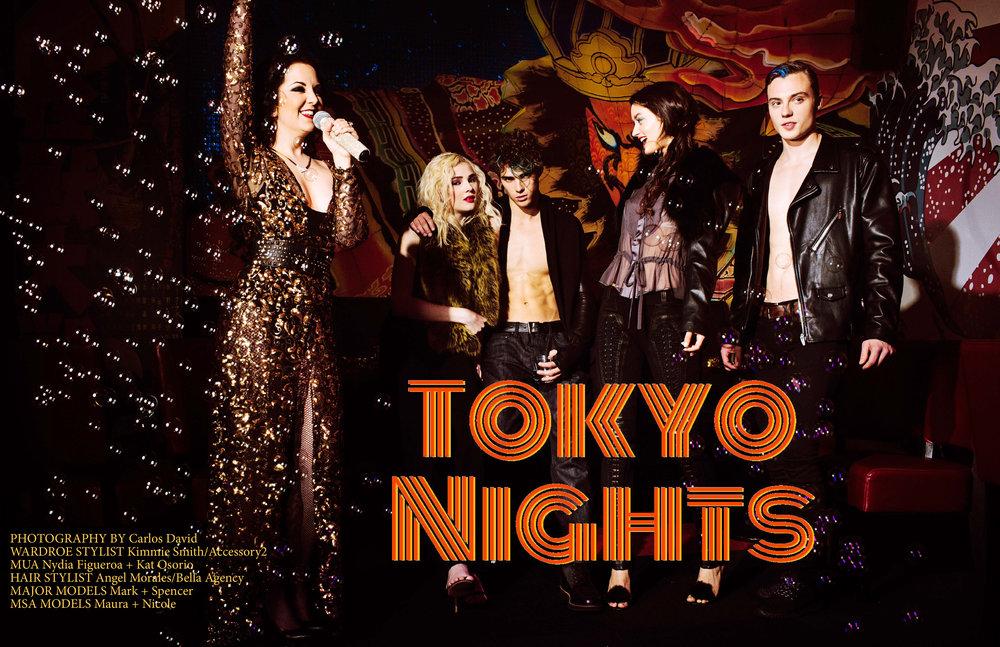 AM MAR TOKYO NIGHTS SUSHI ROXX-1.jpg