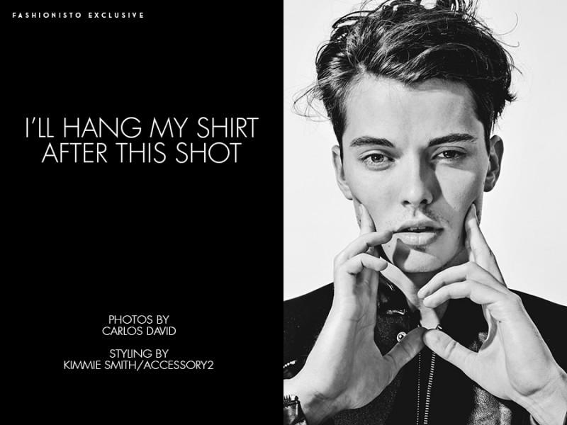 Fashionisto-Exclusive-Carson-Hiner-000-800x600.jpg