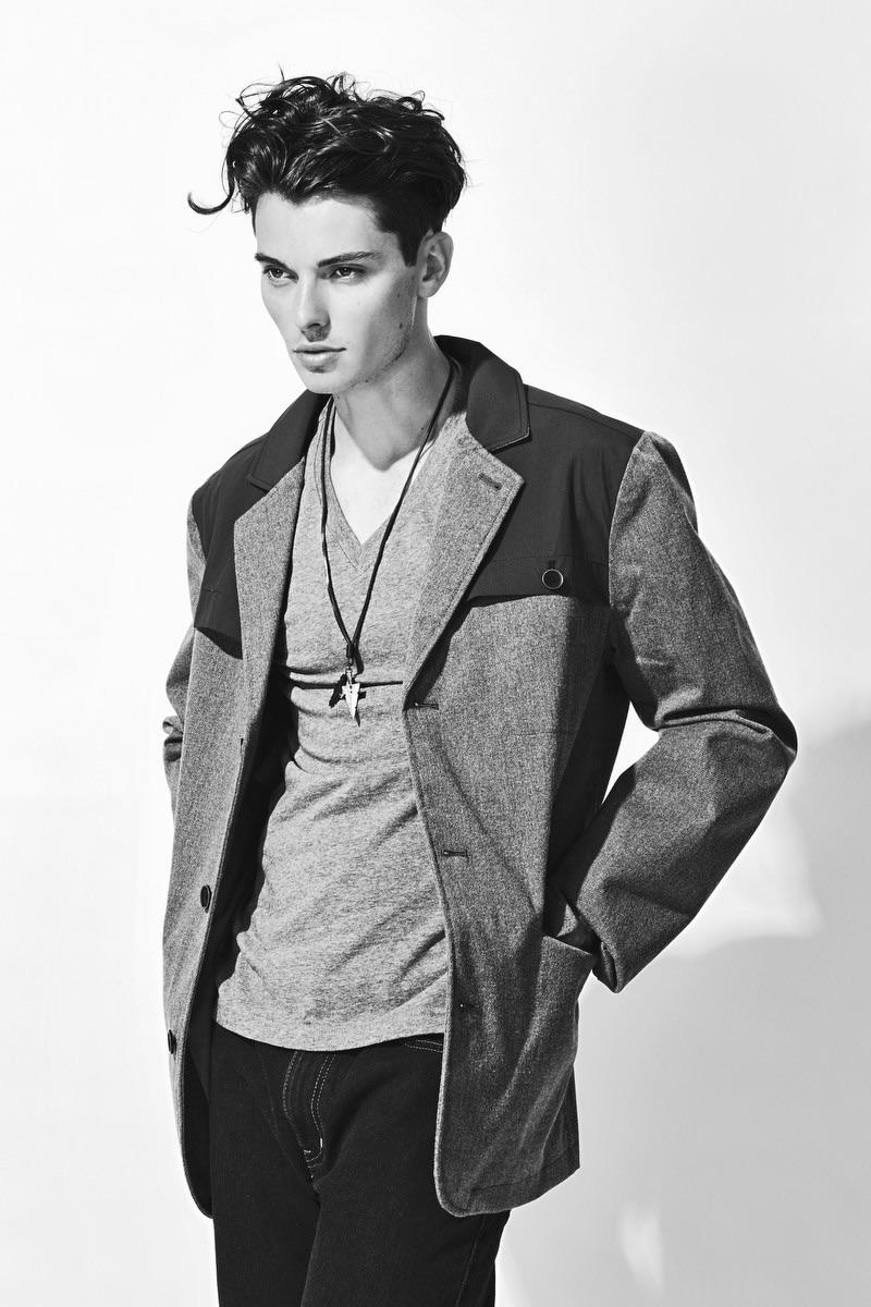 Fashionisto-Exclusive-Carson-Hiner-008.jpg