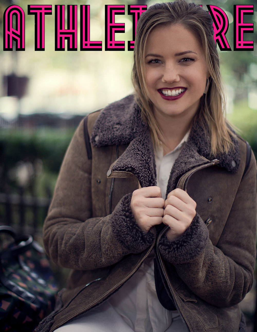 AM OCT SAVOR THE SEASON WITH JAYMEE SIRE-FRONT COVER.jpg