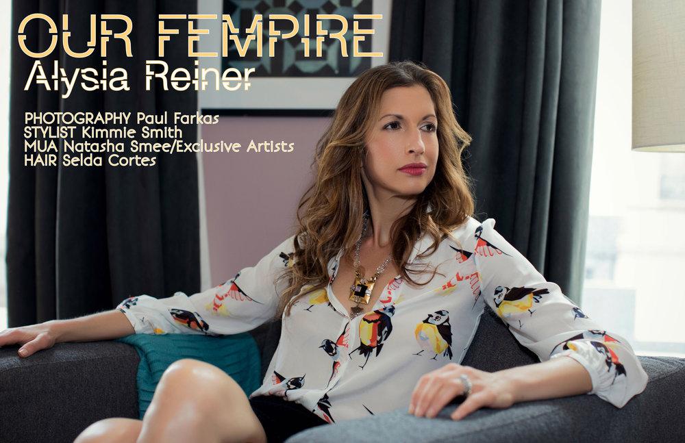 AM JUN OUR FEMPIRE ALYSIA REINER-2.jpg