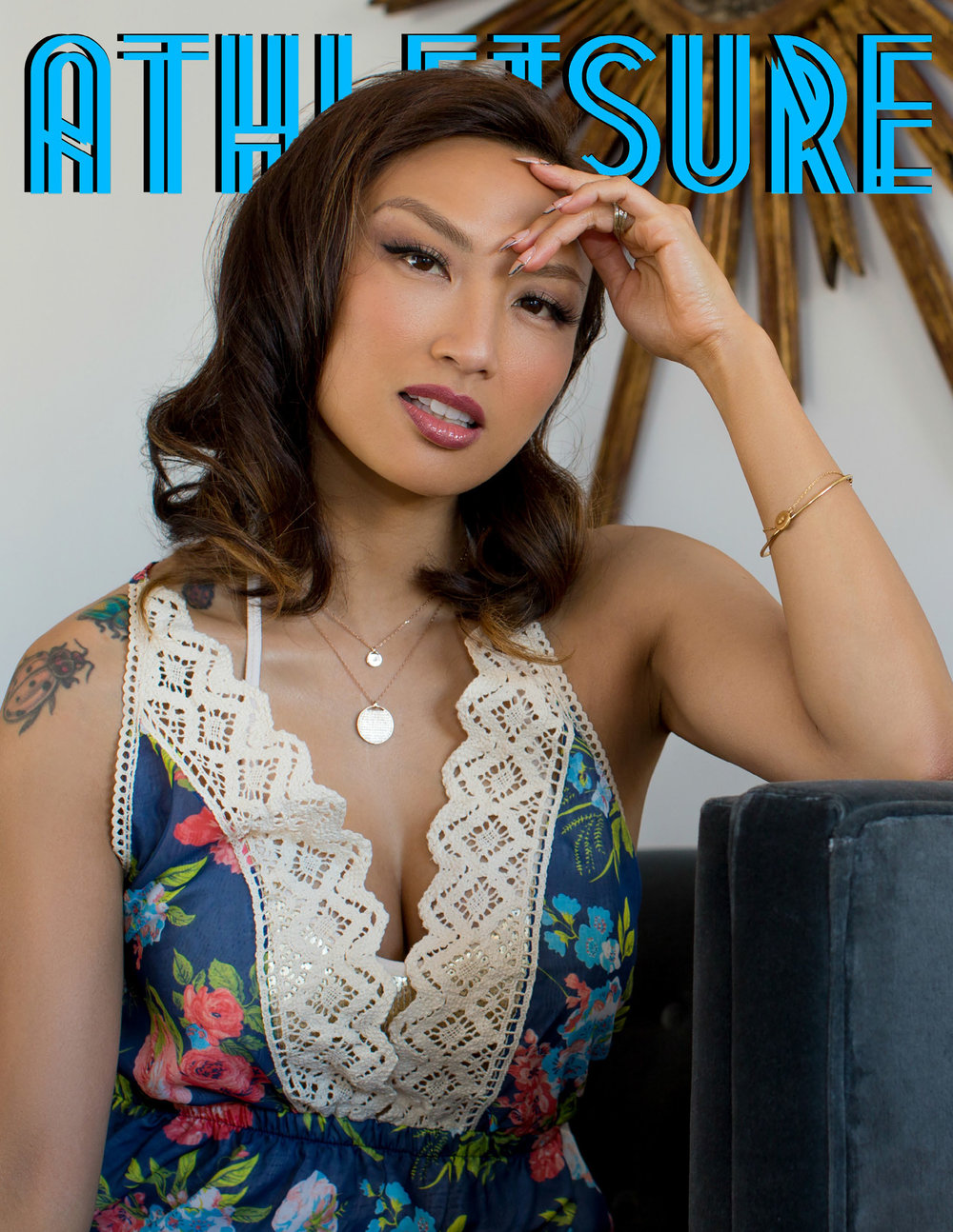 AM MAY MAI TIME WITH JEANNIE MAI BACK COVER.jpg