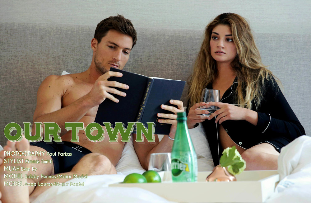 AM_NOV_OUR TOWN-1.jpg