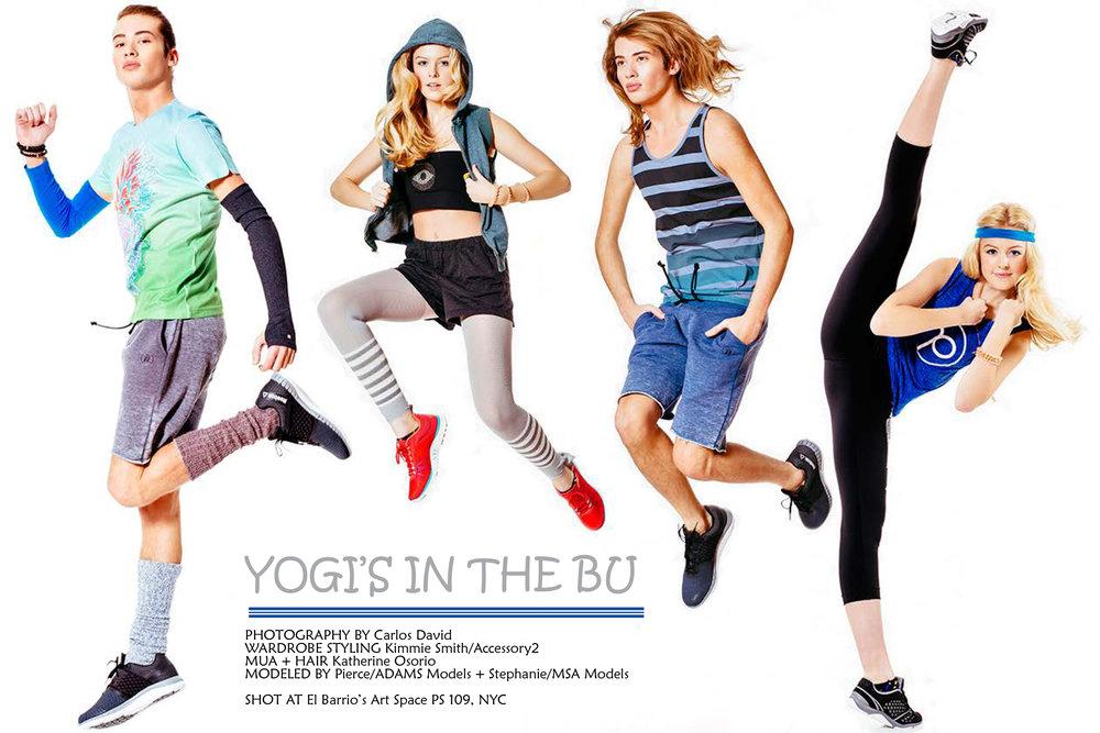 Yogi's in the Bu-1.jpg
