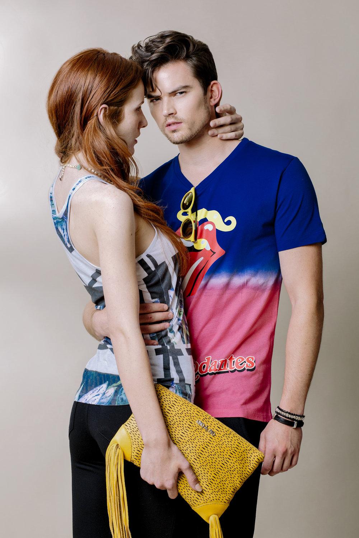 Him&Her01.JPG