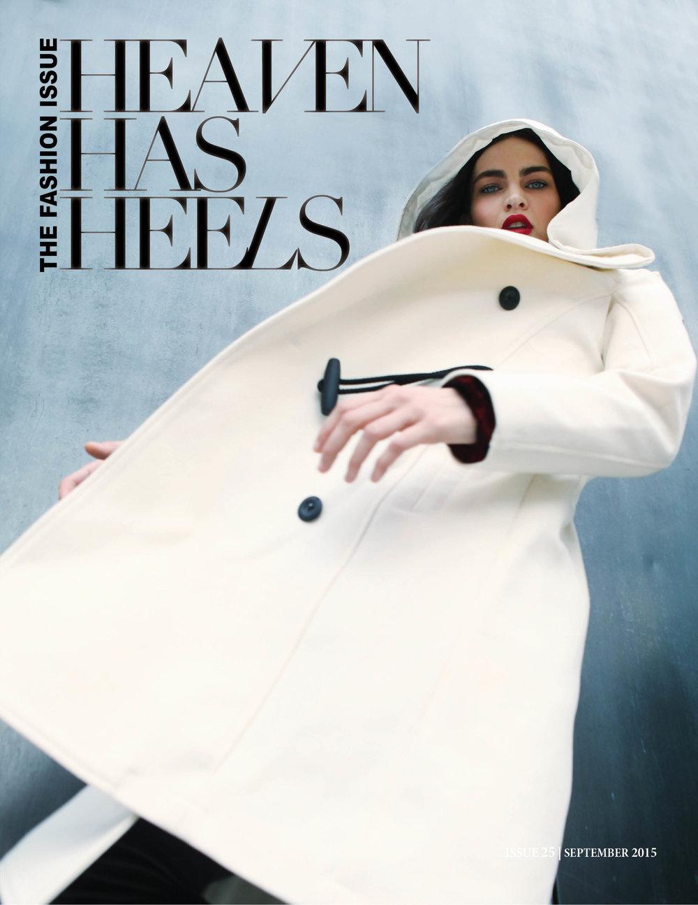 Heaven Has Heels September Issue Cover.jpeg