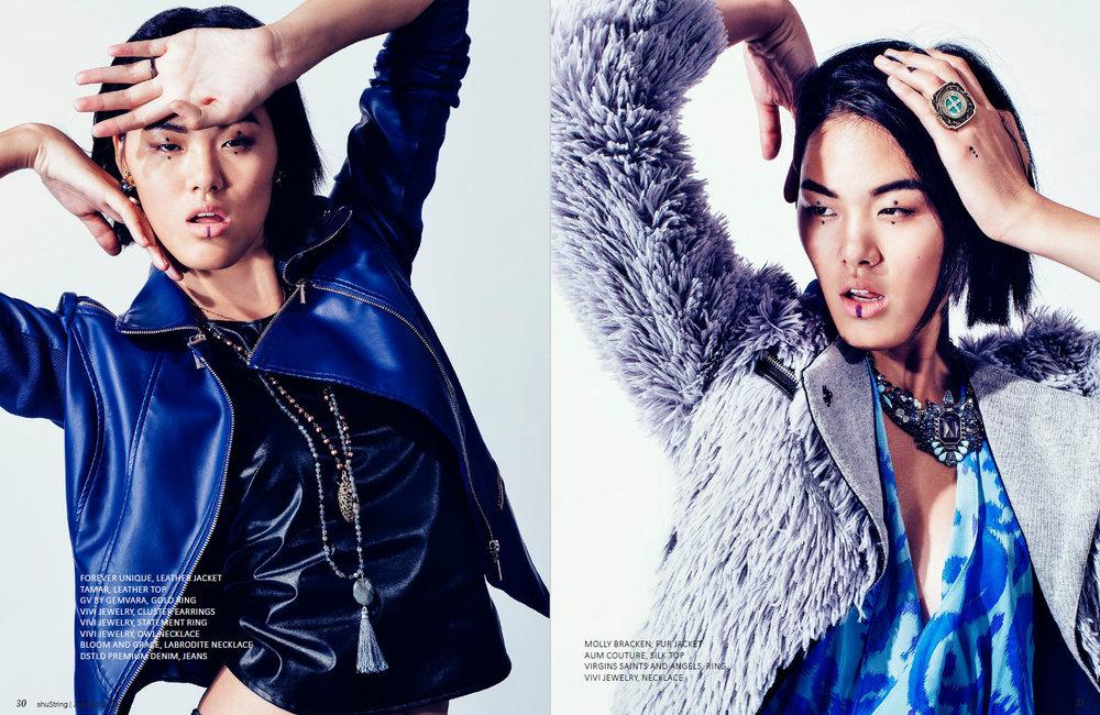 Shustring Magazine Jan Feb Coco Shoot 3.jpg