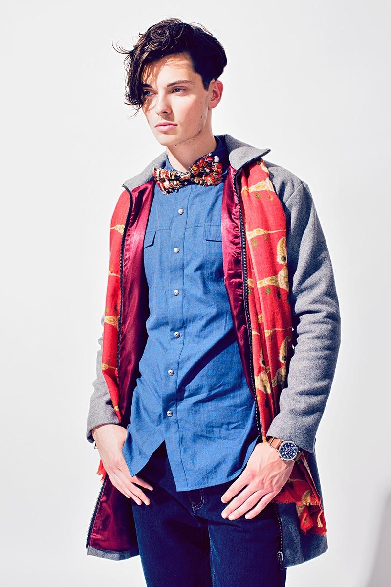 Fashionisto-Exclusive-Carson-Hiner-004.jpg