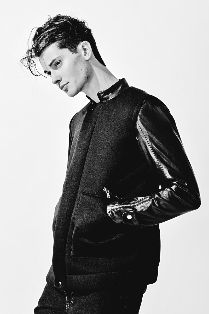 Fashionisto-Exclusive-Carson-Hiner-006.jpg