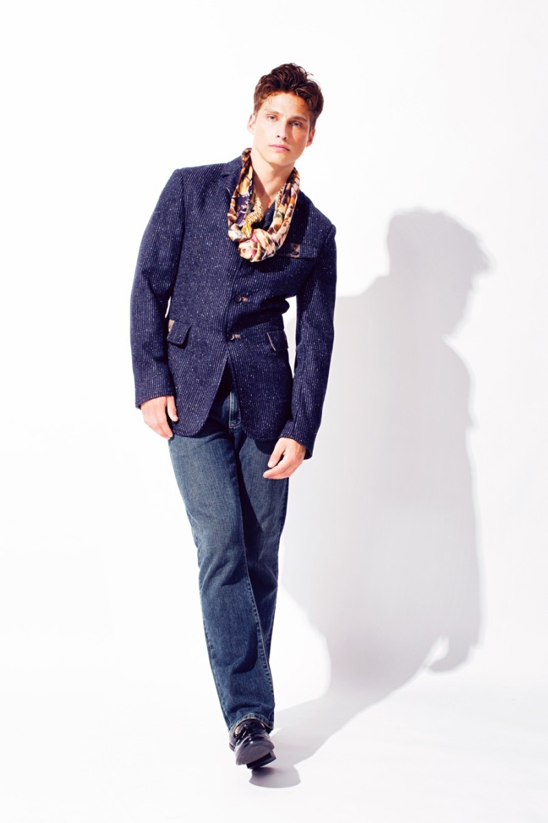 Fashionisto-Exclusive-Phil-Pazurek-005-800x1200.jpg