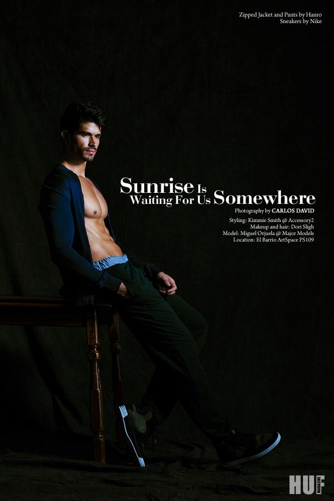 SWS_by_CarlosDavid_for_HUFmagazine_01.JPG