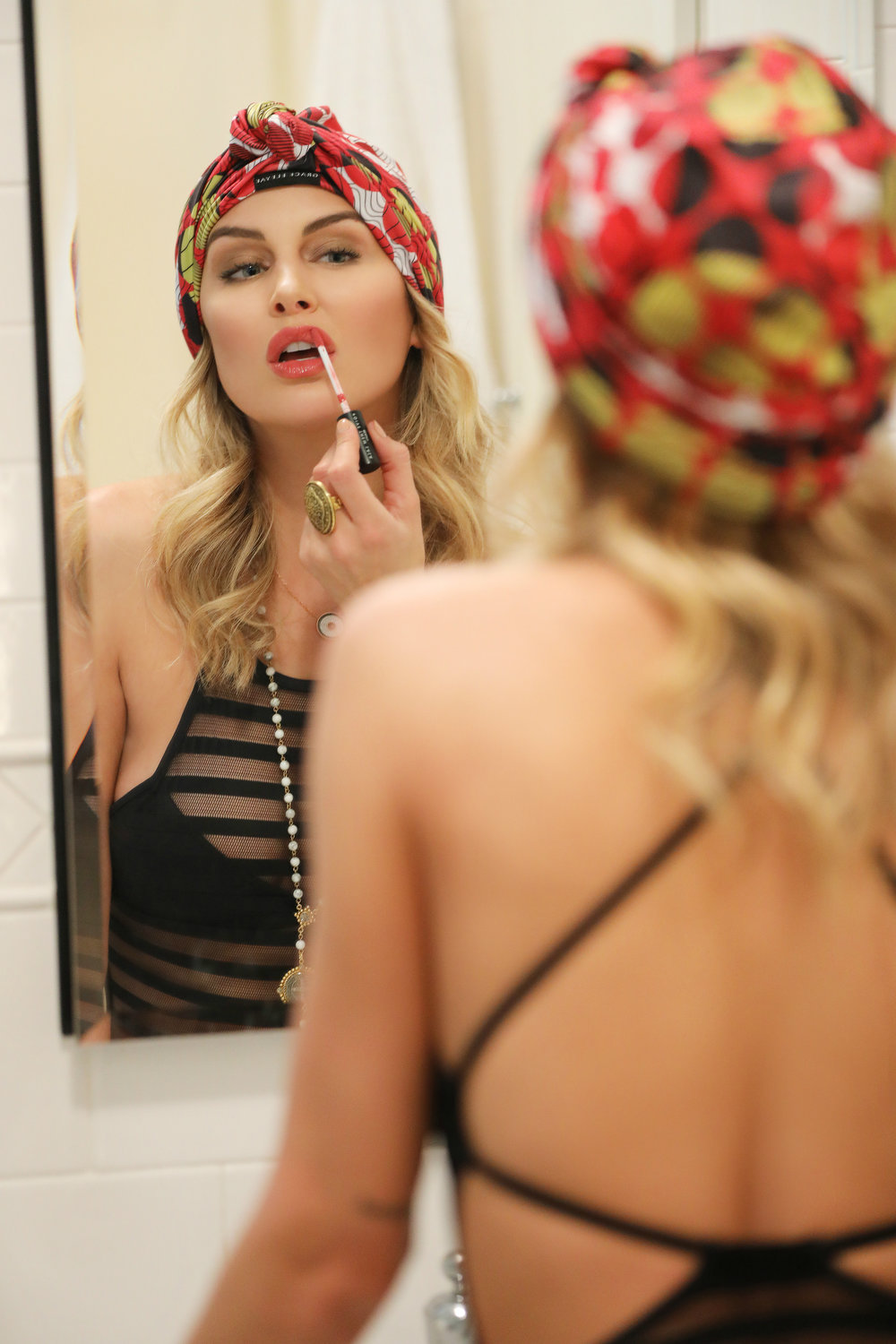 AM MAY HOLDING COURT WITH LALA KENT-7.jpg