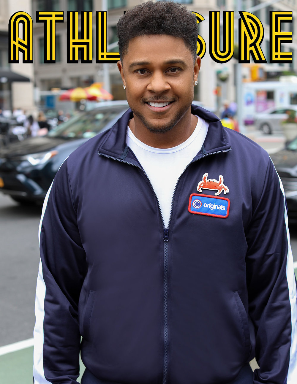 AM JUN HITTING THE STREETS WITH POOCH HALL FRONT COVER-1.jpg