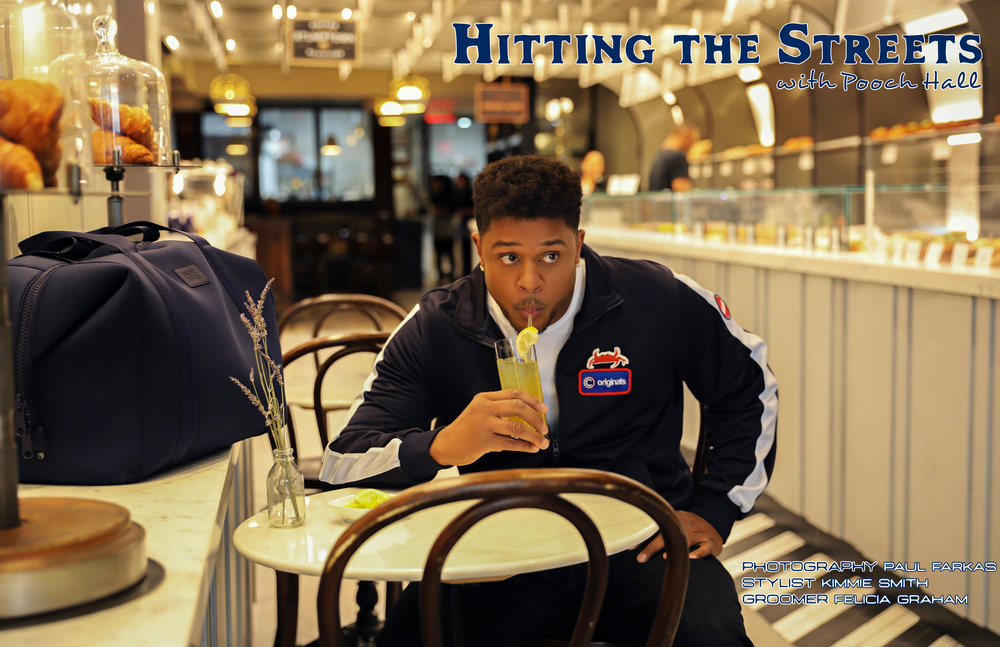 AM JUN HITTING THE STREETS WITH POOCH HALL-2.jpg