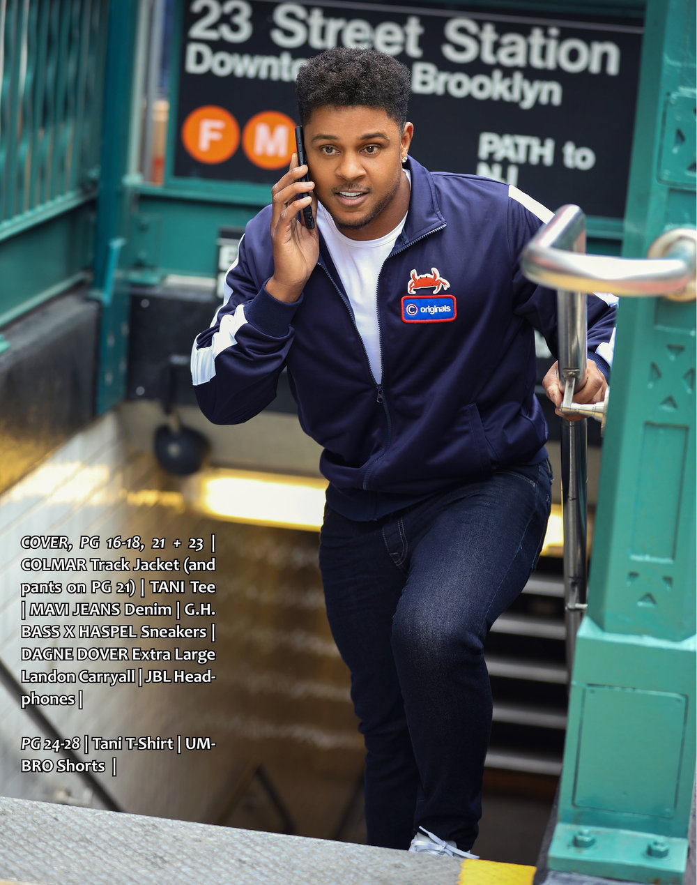 AM JUN HITTING THE STREETS WITH POOCH HALL-3.jpg